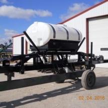 400x300_q75_t_liquid tank mount2