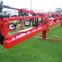 HHD 06, TD Planter 011